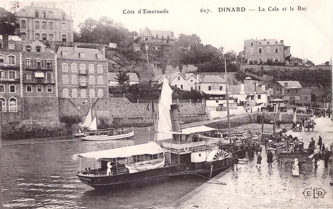 Dinard11